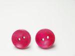 Knopf pink