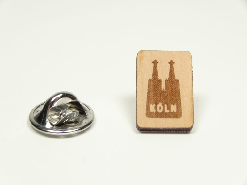 Dom Pin