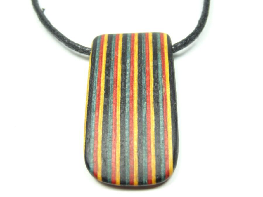 Color Amulett