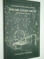 Buch : Das keltische Horoskop